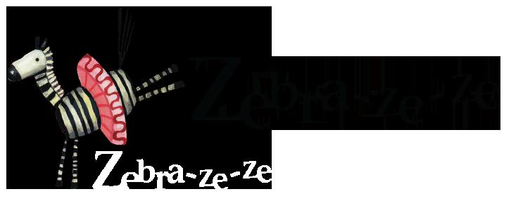 Zebra-ze-ze